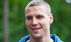 Autoavārijā ASV traģiski bojā gājis basketbolists Kristers Zeidaks