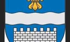Daugavpils dome rosina ļaut pašvaldībās saziņā ar iedzīvotājiem izmantot krievu valodu