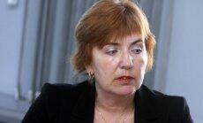 NEPLP pārbaudīs skandalozo PBK pārraidi par Lietuvas brīvības cīnītājiem