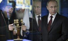 Putins sola atbalstīt ārvalstu krievvalodīgo presi