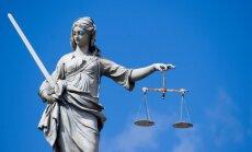 Tiesa atļauj 'Nordeka' šoferu streiku; uzņēmums sola – pasažieri necietīs