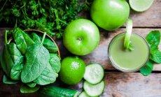 Kā samazināt 'biopārtikas stresu'? Praktiski padomi un pieredze