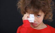 Traģēdijas izgaismo, bet nenovērš nepilnības bērnu aizsardzības sistēmā, uzsver NVO