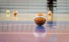 FIBA piedāvā risinājumus kā Eirolīgas spēlētājiem pievienoties izlasēm