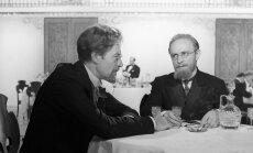 Рубашка Антона Чехова пролила свет на причину смерти писателя