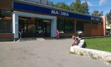 'Maxima Grupe' kļuvusi par Polijas mazumtirdzniecības veikalu ķēdes 'Stokrotka' lielāko īpašnieku