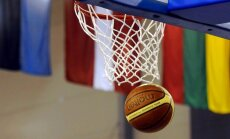 'TTT Rīga-Juniores' basketbolistēm uzvara Latvijas klubu duelī