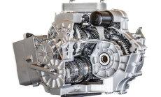 'Volkswagen' tomēr atteicies no 10 pārnesumu transmisijas izstrādes