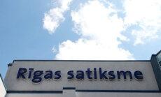 'Rīgas Satiksmes' viedo autostāvvietu projekts: atrod aizdomīgus partnerus