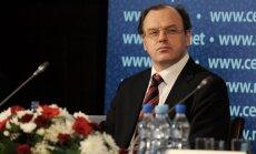 Sergejs Ancupovs: 'Bažas' par varas impotenci – vai par 350 miljonu izzagšanu