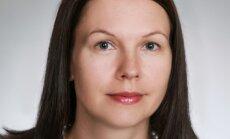Ķekavas novada domes vadību uztic JKP deputātei Viktorijai Bairei