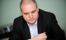 Starptautisks fonds par 10 miljoniem eiro iegādājas Ošleja 'Primekss' daļas