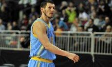Blūms Grieķijas čempionātā atgriežas ar uzvaru