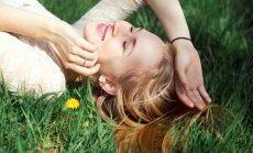 Sauļošanās rokasgrāmata: padomi, skaidrojumi un speciālistu ieteikumi