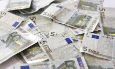 Saistībā ar VID amatpersonu pārcelšanu TM budžetam pārdalīs 56 924 eiro