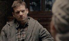 Noskaties! Publiskots Jāņa Norda filmas 'Ar putām uz lūpām' tīzeris