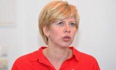 Чакша: правительство рассмотрит законопроект о критериях оплаты медицинских услуг на будущей неделе