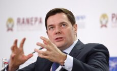 Назван самый богатый российский бизнесмен по версии Forbes