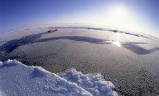 США пригласили Россию и еще шесть стран на учения в Арктике