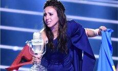 """СМИ: Украина может лишиться """"Евровидения"""", конкурс пройдет в России"""