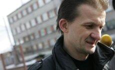 Mamikins EP prezentēs filmu par apsūdzēto Vaškeviču