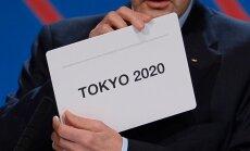 Ar mērķi palielināt sportisko konkurenci LOK pilnveido olimpiskās izlases veidošanas kritērijus