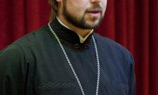 Izraēla izdos Krievijai seksuālos noziegumos apsūdzēto priesteri Grozovski