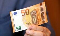 Saldus novadā visiem pirmklasniekiem piešķirs 50 eiro pabalstu mācību līdzekļu iegādei