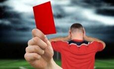 Mārtiņš Logins: Apzināta sodu pelnīšana neiet kopā ar godīgas spēles principu