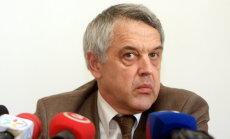 ПБ отпустила Гапоненко, его подозревают в разжигании розни