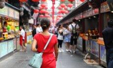 Pirms došanās uz Ķīnu: noderīgi fakti, kuri raksturo dzīvi šajā pasaules malā