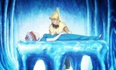 Latvijas kino sāk rādīt latviešu animācijas filmu 'Zelta Zirgs'