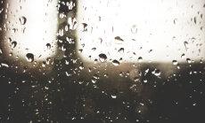 В субботу улучшения погоды не будет