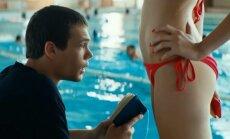 Kinokritiķa Dmitrija Ranceva filmu izlase kinofestivālā 'Baltijas pērle'