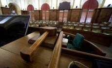 Politologs šaubās, vai iniciatīva par Saeimas atlaišanu gūs atsaucību sabiedrībā