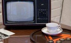 Moldova aizliedz telekanāla 'Rossija 24' pārraidīšanu