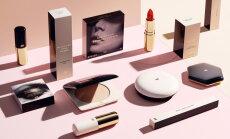 В конце лета новая линия косметики H&M появится в Латвии