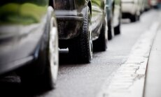 Ушаков признал ошибку, из-за которой затягивается ремонт на рижских улицах