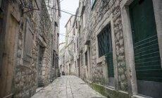 Galēji labējie Horvātijā vēlas referendumu par minoritāšu tiesību ierobežošanu