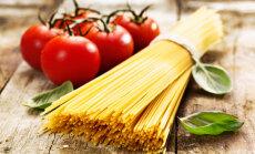 Семь безосновательных мифов о макаронах, в которые вы продолжаете верить