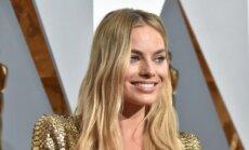 ФОТО: Лучший макияж и прически кинопремии Оскар