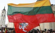 Из Литвы выдворяют бежавших от войны украинских пенсионеров
