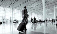 Silovs par darījumu tūrisma attīstību: beidzot jāizveido moderns konferenču centrs