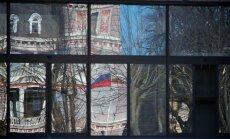 Vēsturnieks: Krievija uz Baltijas valstīm skatās kā uz īslaicīgu parādību
