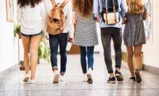 10 полезных навыков, которые нужно привить подростку
