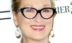 ФОТО: Мэрил Стрип публично затравили из-за секс-скандала