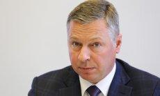 'Lattelecom' peļņa pērn - 31,6 miljoni eiro