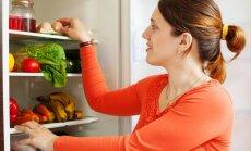 14 teju ikvienā virtuvē atrodami produkti organisma attīrīšanai