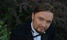 LNSO aicina uz Kinokoncertu ar franču mēmo kino un dzīvo mūziku