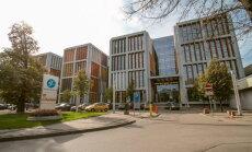 'Moody's' paaugstina bankas 'Citadele' reitingu par divām pakāpēm